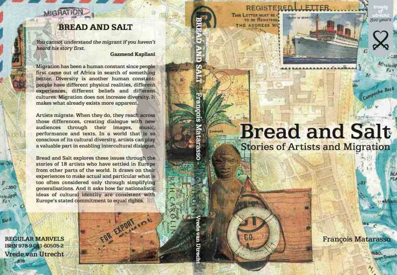 Bread and Salt Cover lo-res