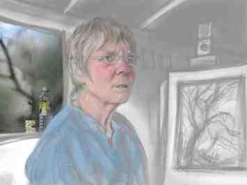 3 Sally Cottis