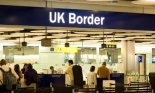 UK-Border-control-at-Term-007