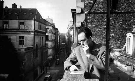 Albert-Camus-007