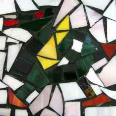 LB Open Studios Mosaics 10