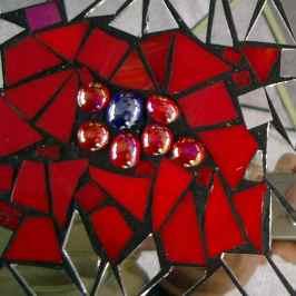 LB Open Studios Mosaics 12