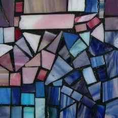 LB Open Studios Mosaics 3