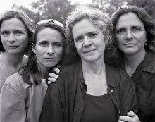 11_brown-sisters-1999-artblart-com