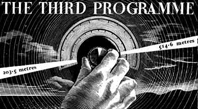 the third programme