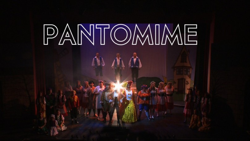 pantomime-950x535