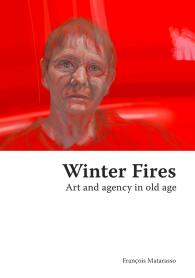 2 Winter Fires