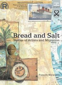 3 Bread and Salt
