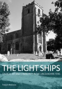 4 The Light Ships
