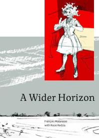 5 A Wider Horizon